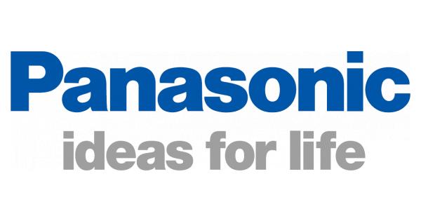 1bec7033b Panasonic - kariéra, ponuka práce   eKariera.sk