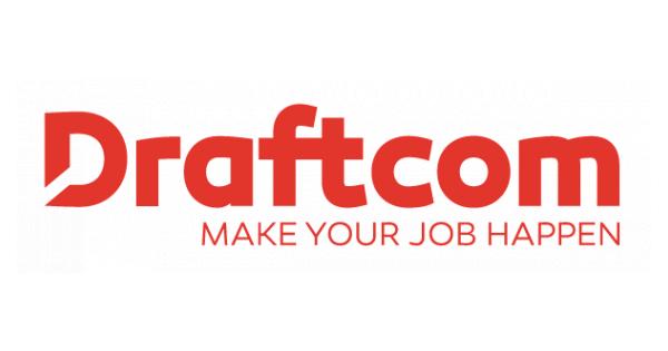 Draftcom - kariéra, ponuka práce | eKariera.sk