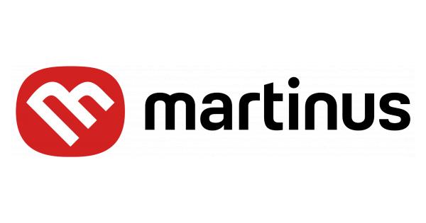 fa3cbca8b Martinus.sk - kariéra, ponuka práce | eKariera.sk